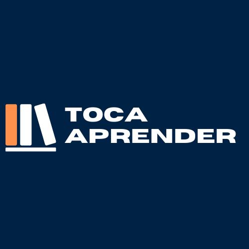 tocaaprender.com